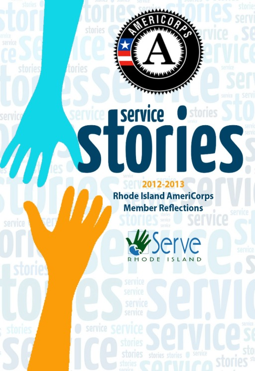 stories of serviceedited  12-59-56